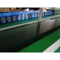 China 12V75Ah LMO Type New Lithium Ion Battery , Lithium Ion Battery Pack FT-LMO-12-75 on sale