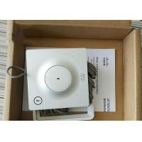 Cisco Microphones NIB CTS-MIC-TABL60 Suit For Room 70 and Room 70 G2, SX80, MX700, MX800 CTS Manufactures