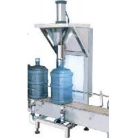 Auto Bottle Lifting Machine Manufactures