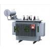 Electric 11kv 500kva power distribution transformer Manufactures