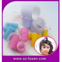 hair roller Manufactures