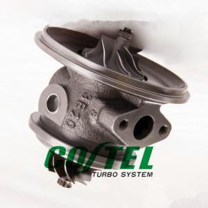 RHB31 VZ21 SVE110069 1390062D51  nowmobiles Quads Rhino Motorcycle ATV 100hp turbo core engine YA1, F6AT, Isuzu 4TNA Manufactures