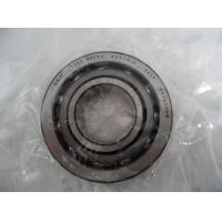 SKF angular contact ball bearing 7308 BECBJ Manufactures