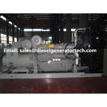 Buy cheap 1500KW High Power Perkins Generator Set/Power unit/Diesel Genset Open Type Water from wholesalers