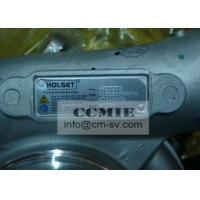 Dong Feng Engine / Diesel Cummins Engine Parts Turbo charger for Construction Equipment Manufactures