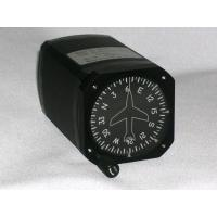 360 Degree Heading Indicator Directional Air Aircraft Gyro Instruments GD031 Manufactures