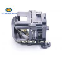 DT00731 Hitachi Projector Lamp Fit To Hitachi CP-S240 CP-S245 CP-X250 Projectors Manufactures