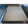 Rectangular Magnesium Photoengraving Plate AZ31 Magnesium Etching Plate Manufactures