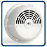 Carbon Monoxide Detector Gas sensor Manufactures