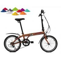 Ral Color Bike Frame Powder Coating Polyester Resin Material SGS Approval Manufactures