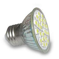 SMD led spot light E27 Manufactures