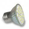 Buy cheap E27/ E14 SMD LED Spotlight from wholesalers