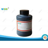 Fast Drying Linx Ink Mek Based Ink 0.5L High Adhesion For Cij Printer Manufactures