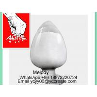 Pizotifen CAS 15574-96-6 White Raw Steroid Powders for Curing Recurrent Migraines Manufactures