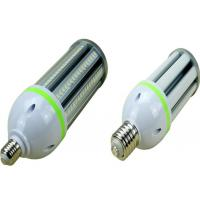 7560LM 54 W Smd Led Corn Light IP64 For Enclosed Fixture , 5 years warranty Manufactures
