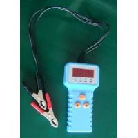 Car Repair Tools Universal Battery Tester Manufactures