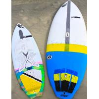 Extra Stability Super Durable Inflatable SUP Board SL1078 With CE Certification Manufactures