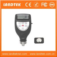 Ultrasonic Thickness Meter TM-8816C Manufactures