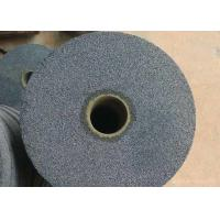 Surface Grinding Wheels 150X25X32 A24K7V Bench grinder 35m/s Speed Manufactures