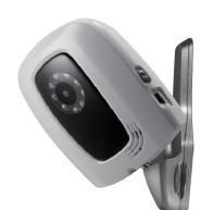 3G Remote Camera, 3G Wireless Security Camera Manufactures