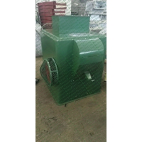 Built In Fan 1 To 3 Ton Per Hour Rice Destoner Farm Machinery Manufactures