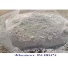 Prohormone Steroids Steroid Hormones Powder Nutrient Supplements MAX-LMG Methoxydienone Manufactures