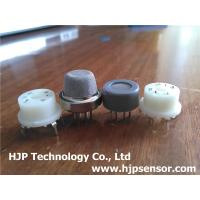 Gas sensor with socket for domestic use, Methane, Propane, CO Manufactures