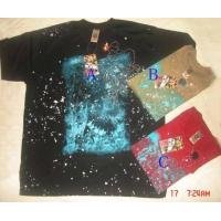 China T-shirt Jeans Hoody Edhardy Hoody Suits BRAND T-shrit Shirts on sale