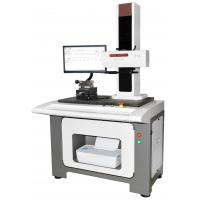 Buy cheap Evaluate Waviness Contour Measuring Machine With Wide Range Non - Guide from wholesalers