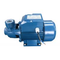 QB-90 1.5HP Electric Motor Water Pump  Color Class B  Without Rust Manufactures