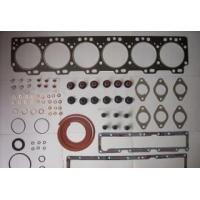 Quality cummins full gasket kit set for sale