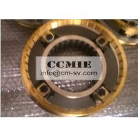 XCMG truck crane QY25K5-I synchronizer fuel filter replacement