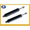 Universal Lockable Gas Strut Steel Kitchen Cupboard Gas Struts For Furniture Manufactures