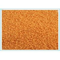 Morocco color speckles orange speckles sodium sulphate speckles  for washing powder Manufactures