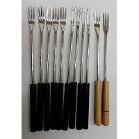 Stainless steel  for  BBQ fork Manufactures