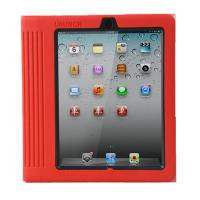 Launch X431 Diagnostic Scanner Auto Diag Scanner For IPAD And IPHONE Manufactures
