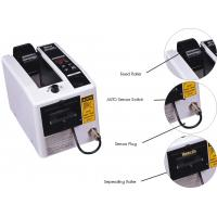 M-1000 popular automatic tape dispenser Manufactures