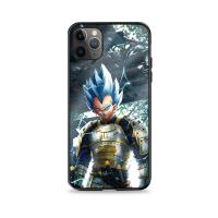 Customized Thickness Lenticular Flip Anime Cartoon Cell Phone Case For Xiaomi Manufactures