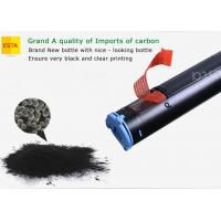 iR 1022  Inkjet Cartridges NPG32 Canon Copier Toner Manufactures