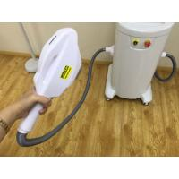 Professional E Light IPL RF Machine , Multifunction Skin Care Machine Touch Screen Manufactures