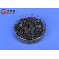 Thermal Polymerization C9 Petroleum Hydrocarbon Resin for Epoxy Modified Paint Manufactures