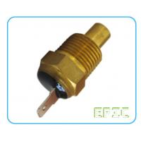 Quality EPIC 1043 Automotive Pressure Transmitter , Cooling Fan Switch High Performance for sale