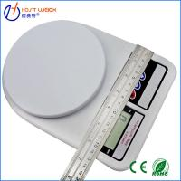 sf 400a kitchen food scale 10kg Manufactures