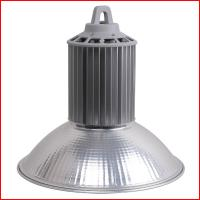 High Efficiency Industrial 120W LED High Bay Lighting Approved CE / ROHS Manufactures