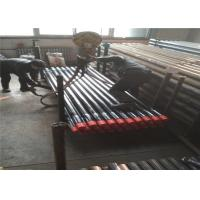 China API Standard HDD Drill Pipe Horizontal Directional Drilling Tools Anti Corrosion on sale