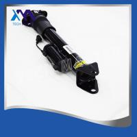 Airmatic Rear Strut Shock Absorber For Mercedes Benz w164 ML 1643202031 Manufactures