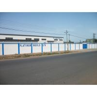 Building Steel Frame House , Agricultural Steel Framed Buildings Manufactures