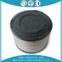 Chinese supplier high performance factory price auto oil filter 17801-0C010 For toyota LEXUS Manufactures