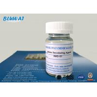 China Cleanwater Water Decoloring Agent For Textile Effluent Color Treatment on sale