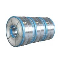 Hot dip galvanized steel coil 0.2mmm Thickness 900mm width JIS Hot Rolled Steel Coil Manufactures